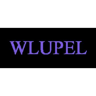 WLUPEL