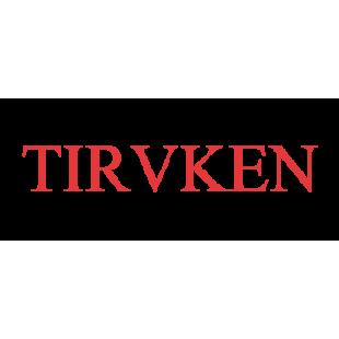 TIRVKEN