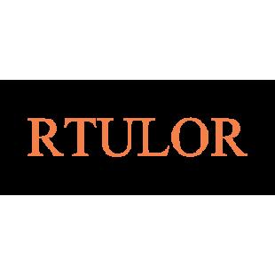 RTULOR