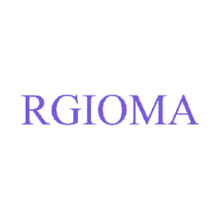 RGIOMA