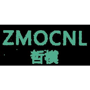 鱼爪商标转让网_哲模  ZMOCNL
