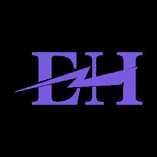 鱼爪商标转让网_EH