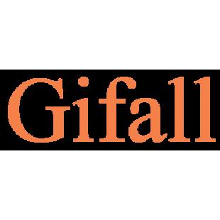 Gifall