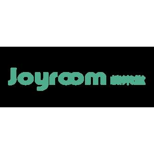 机乐堂 JOYROOM