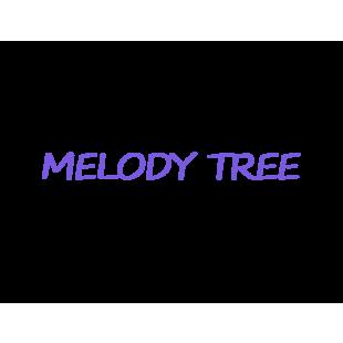 鱼爪商标转让网_MELODY TREE