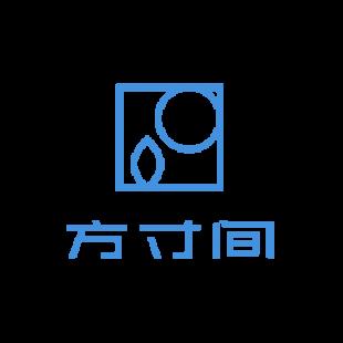 鱼爪商标转让网_方寸间