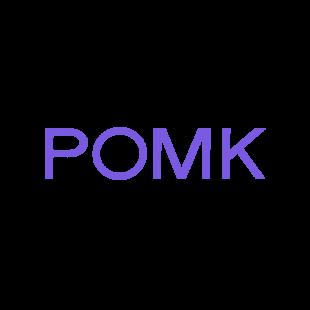 鱼爪商标转让网_POMK