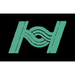 鱼爪商标转让网_H