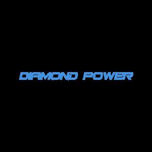 鱼爪商标转让网_DIAMOND POWER