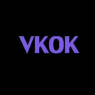 鱼爪商标转让网_VKOK