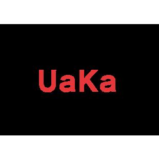 鱼爪商标转让网_UAKA