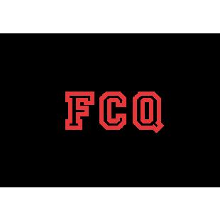 鱼爪商标转让网_FCQ