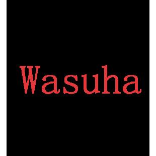 WASUHA