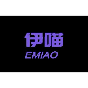 伊喵 EMIAO