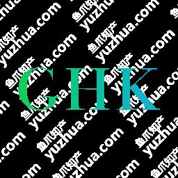 鱼爪商标转让网_GHK