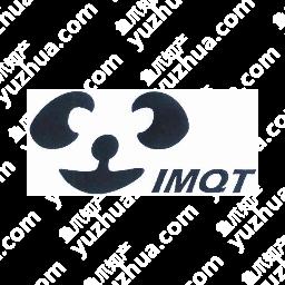 鱼爪商标转让网_IMQT