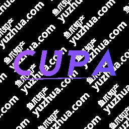 鱼爪商标转让网_CUPA