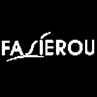 【03类】FASIEROU