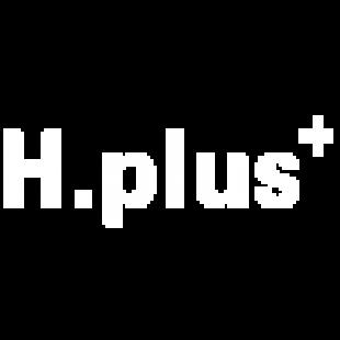 【28类】H.PLUS+